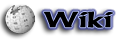 HGWiki - Your resource for all things Higher Ground