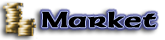 Check on items currently in the player market