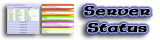 HG Webdash - See who's on and what's up
