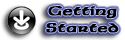 Your guide to getting on Higher Ground